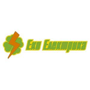 Еко Електрика