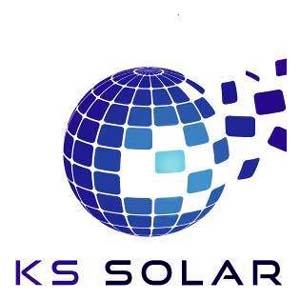KS Solar